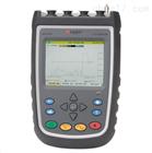 MPQ1000手持式电能质量分析仪