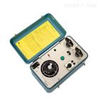 CSU600A-AT 電流供應設備