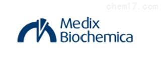 Medix代理