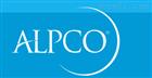 Alpco全国代理