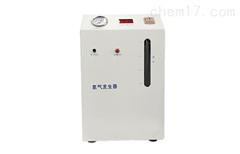 氮气发生器JC-XDN-500 服务至上