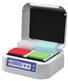BK100-4A微孔板恒温孵育器/昆虫 动植物细胞