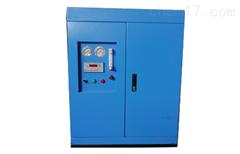 氮气发生器JC-XDN-10L 值得信赖