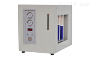 氮空一体机发生器JC-XNA-500 优选企业