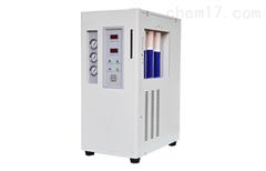 氮氢空一体机发生器JC-XDT-300 诚信企业
