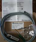 倍加福其它外螺纹连接器V15SB-G