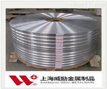 S22160不锈钢报价S22160订购多少单价