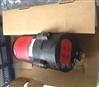 美国Fireye火焰燃烧控制器MC230R