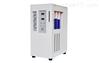 氮氢空一体机发生器JC-XDT-500 服务为先
