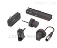 巴鲁夫电感式传感器BIP000T价格优惠
