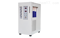 氮氢空一体机发生器JC-XDT-500G 诚信企业