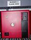 广州原装美国FireyeMEC120R控制器