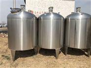 不銹鋼攪拌罐訂做出售