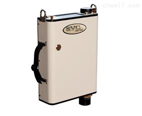 SVC XHR-1024i地物光譜儀