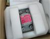 低价销售德国VSE流量计 EF2 ARO 84V PNP