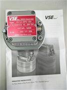 德国VSE流量计大量现货  VS2GP012V11