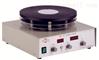 司乐90-1B大功率数显恒温磁力搅拌器