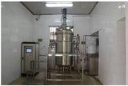 平行生物發酵罐
