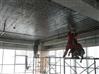 宣城碳纤维加固公司-专业的楼板梁加固