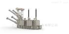 瑞士ABB变压器原装正品