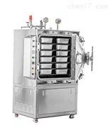 XG2.C系列环氧乙烷灭菌器