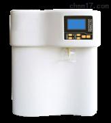 KJR经济型纯水器