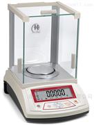 HZT-FA200实验室万分之一分析天平