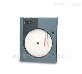 霍尼韦尔圆盘记录仪DR4500