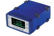 德国ETAS ES630分析仪,电缆和模块