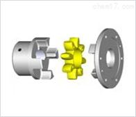 CF型德国KTR进口联轴器