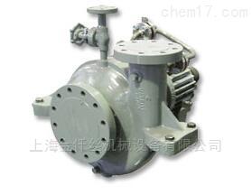 美国SUNDYNE离心泵OH2 API-610,ISO 13709