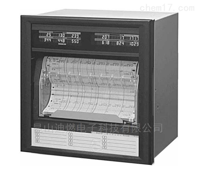 CHINO AH3765-N00