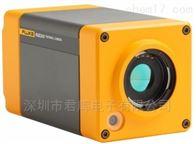 Fluke RSE300Fluke RSE300 在線式紅外熱像儀