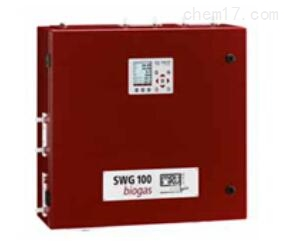 SWG100在线式沼气分析系统 SWG100