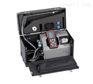 NOVA plus biogis便携式沼气分析仪 NOVA plus biogis