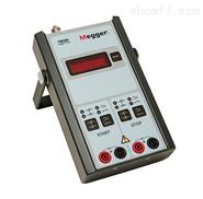 TM200数字式定时器