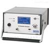 纯厂家直销德国威卡WIKA SF6气体综合分析仪