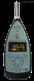 杭州爱华 AWA5636型声级计