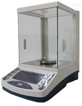 JA1003N-5003N.JA1003N-5003N系列千分之一电子精密天平.