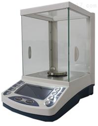 JA1003N-5003N系列千分之一电子精密天平.