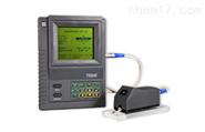 便携式粗糙度仪TR240 服务为先