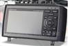 日本图技GL980高速数据采集仪