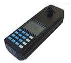 PCHZN-180型 污水中便携式锌测定仪