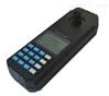 污水厂PSS-200型便携式悬浮物测定仪