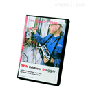 DVD100初始化測試以及家用設備檢查