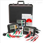 MTK300系列電工檢測套件