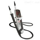 TPT320電壓探測器