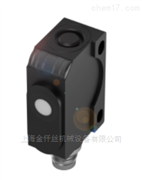 巴鲁夫超声波传感器BUS005C原装进口