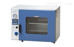土壤烘干箱JC-HG-1 介绍价格