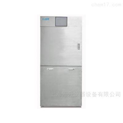 UP-DBT-IV优普杜伯特UP-DBT-IV实验室洗瓶机